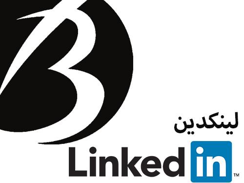 گسترش کسب و کار با لینکدین - تصویر اصلی سایت برتر