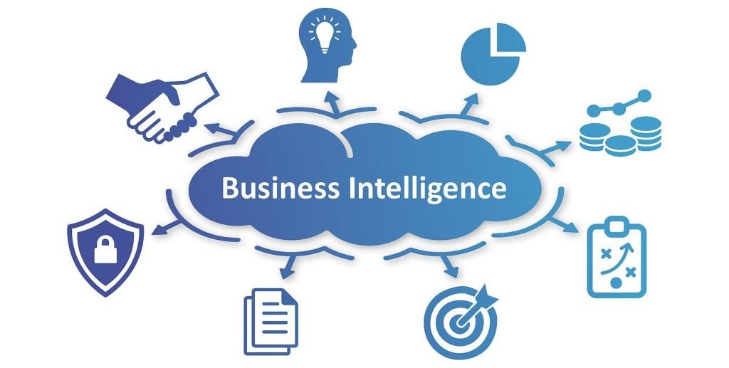 دلایل اهمیت هوش تجاری در شرکت ها و سازمان های تجاری