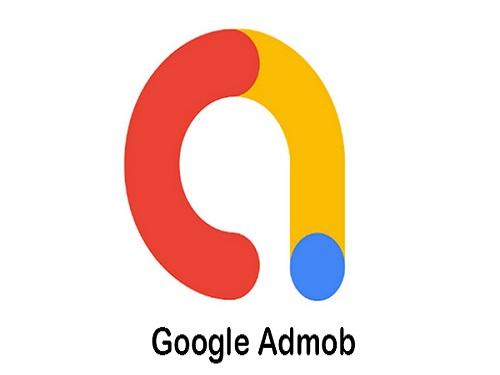 عملکرد گوگل ادموب به چه صورت است؟