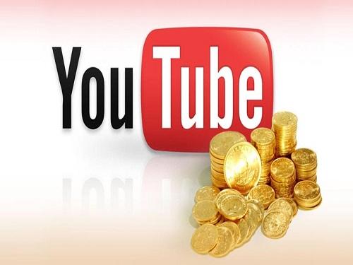 نحوه کسب درآمد از یوتیوب - سایت برتر