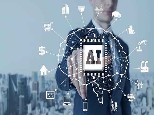 کاربرد هوش مصنوعی (AI) در دیجیتال مارکتینگ