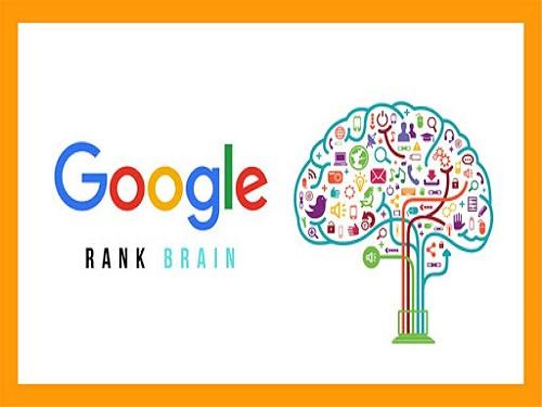 نحوه عملکرد الگوریتم RankBrain گوگل