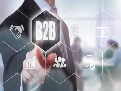 معایب بازاریابی کسب و کار به کسب و کار