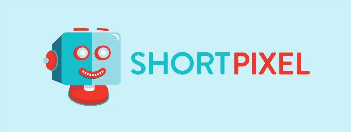 پشتیبانی از تصاویر WebP در ورد پرس با استفاده از افزونه ShortPixel