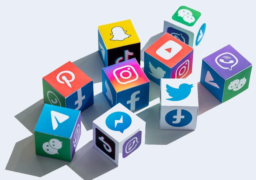 ابزار های دیجیتال مارکتر