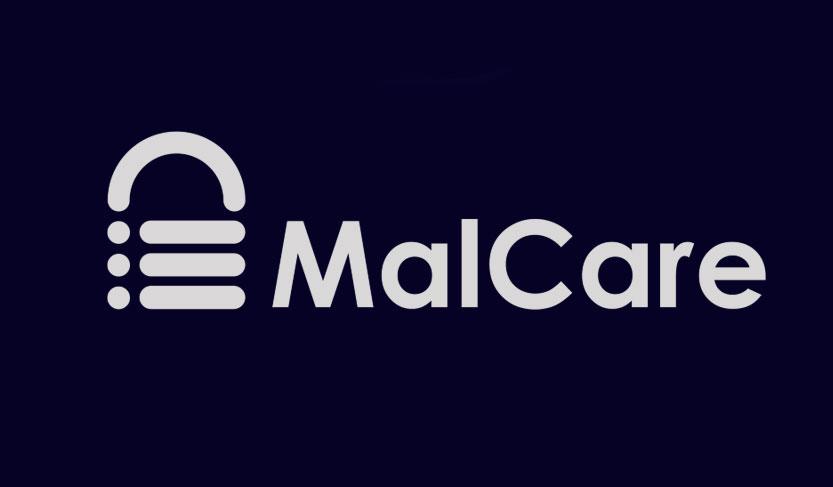 افزونه امنیتی MalCare در وردپرس