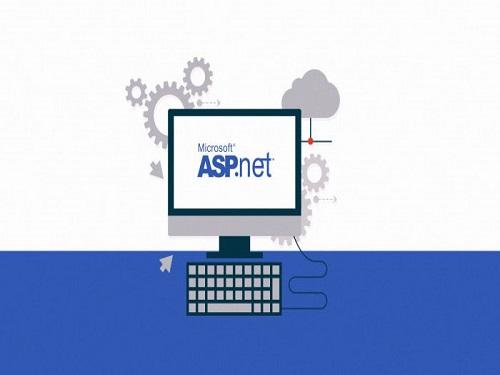 تعریف جامع زبان asp.net