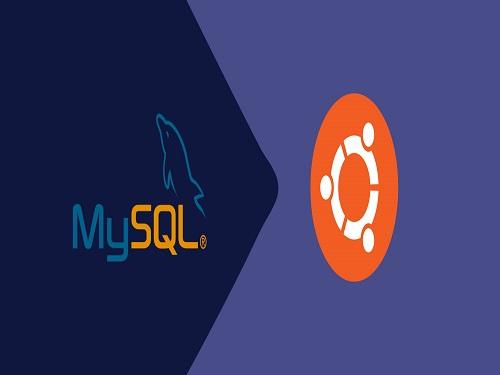 سیستم My SQL چیست؟