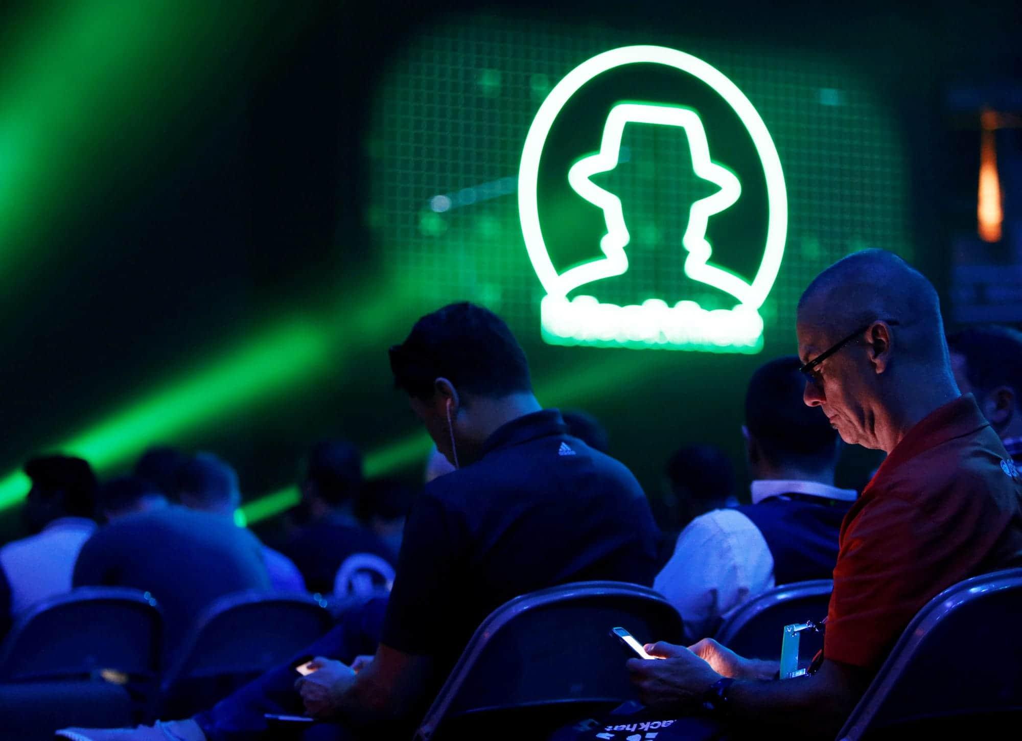چگونه یک هکر کلاه سبز شویم؟