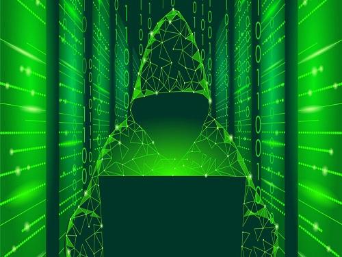آشنایی با هکر کلاه سبز یک هکر قانونی