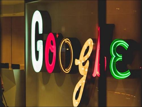 امکانات جدید جستجوی تصاویر در گوگل - سایت برتر