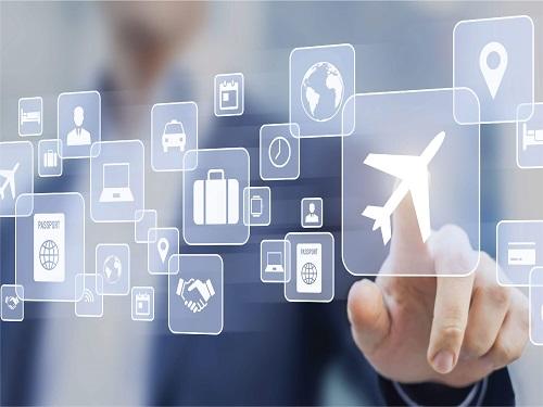 هدف از طراحی سایت آژانس مسافرتی